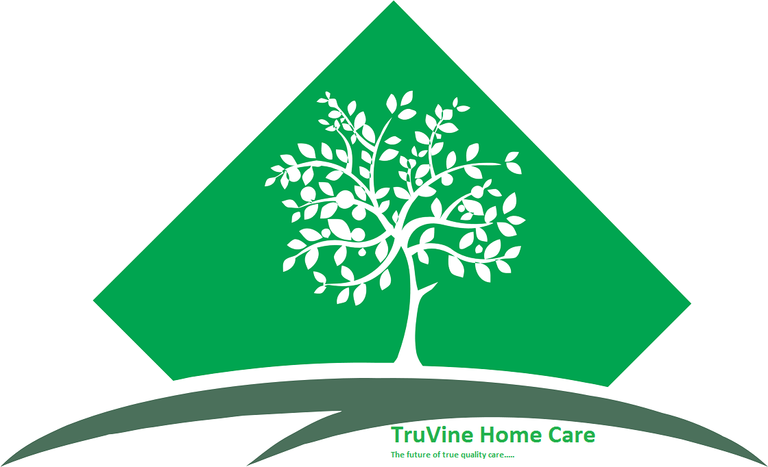 TruVine Home Care